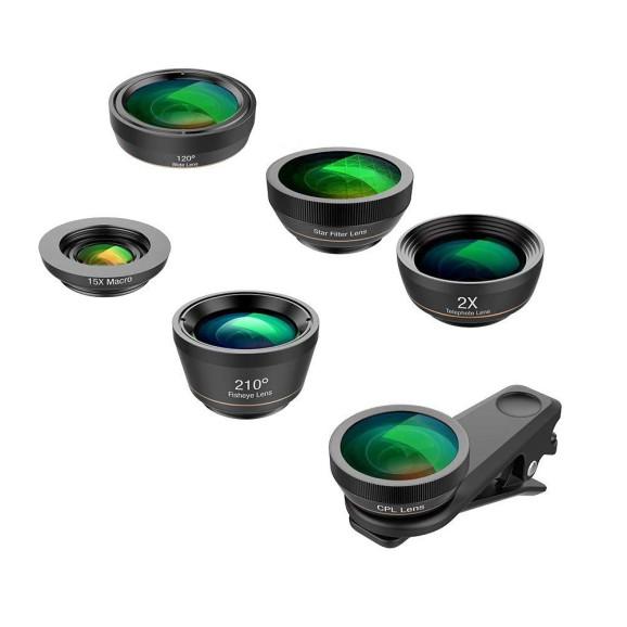 kit-lente-celular-apexel-6-em-1