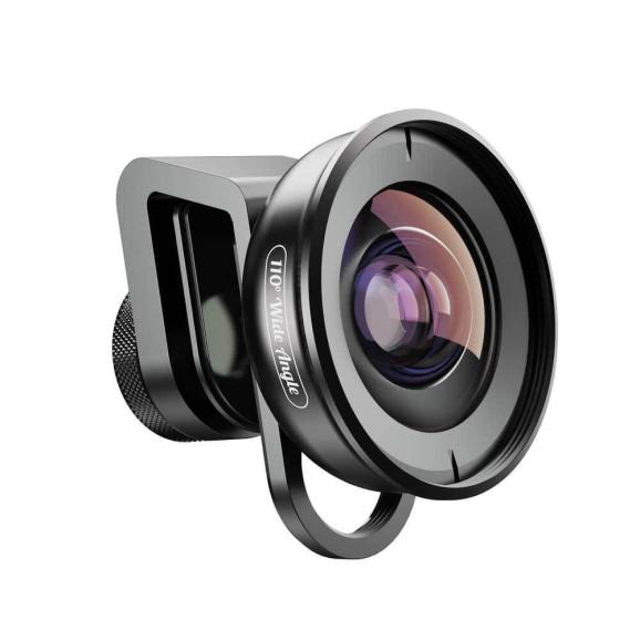 lente-grande-angular-celular-apexel