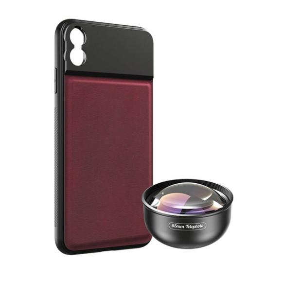 lente-telefoto-case-iphone-xs