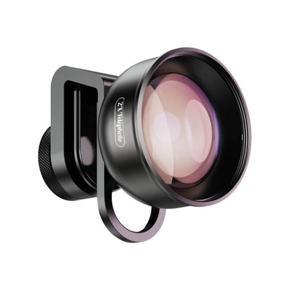 lente-teleobjetiva-celular-apexel