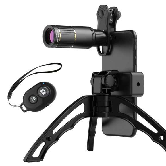 lente-telescopica-16x-tripe-controle-apexel
