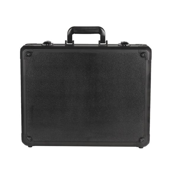 maleta-dji-mavic-pro-goggles-aluminio