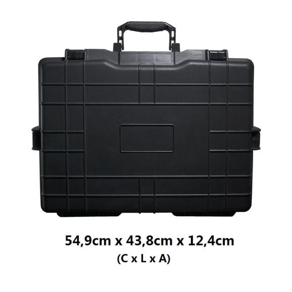 maleta-espuma-customizavel