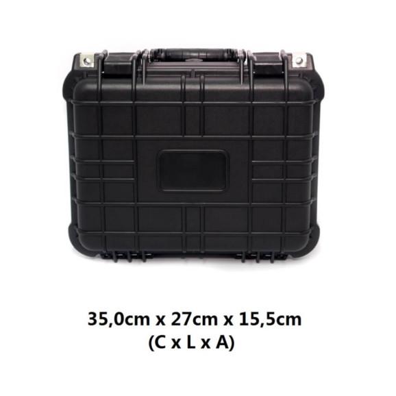maleta-multiuso-espuma-pre-cortada