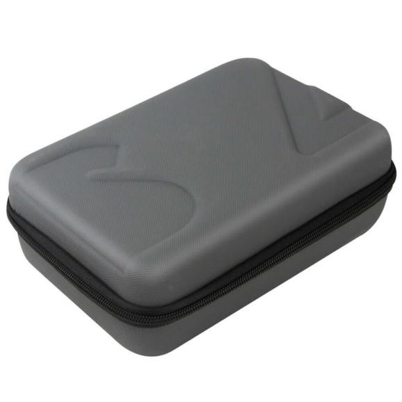 maleta-osmo-action-e-acessorios-sunnylife