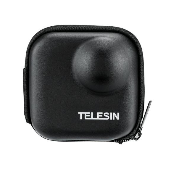 Mini Case para Câmera GoPro MAX 360 - Telesin