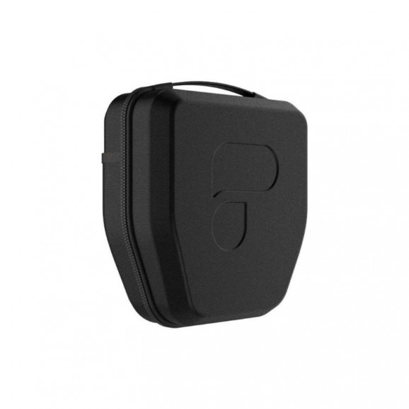 Mini Case para DJI Mavic 2 Pro e Mavic 2 Zoom - PolarPro Minimalist Case