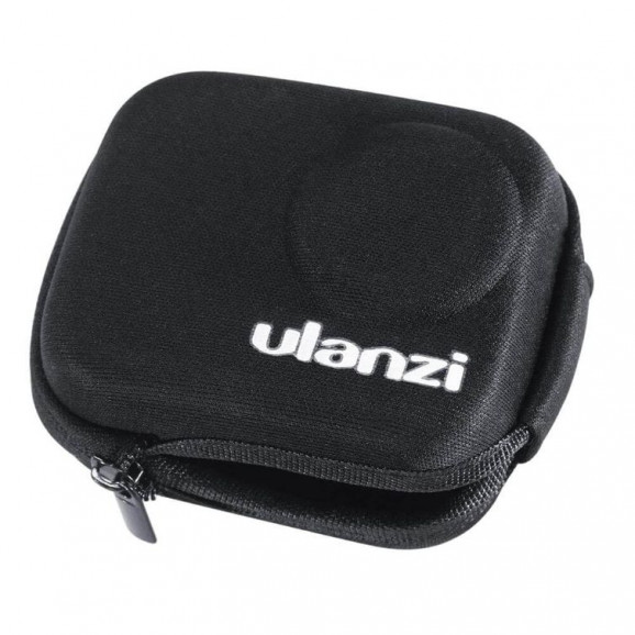Mini Case para Câmera DJI Osmo Action Ulanzi