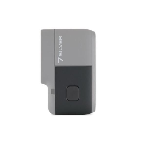 Porta Lateral de Reposição para GoPro Hero 7 Silver ABIOD-001