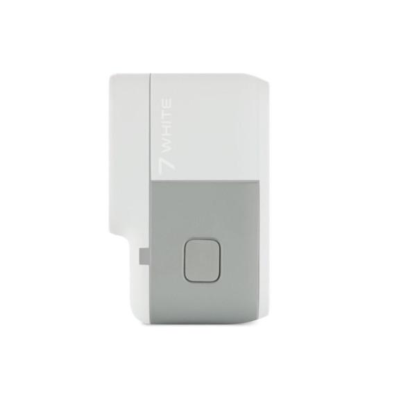 Porta Lateral de Reposição para GoPro Hero 7 White ATIOD-001