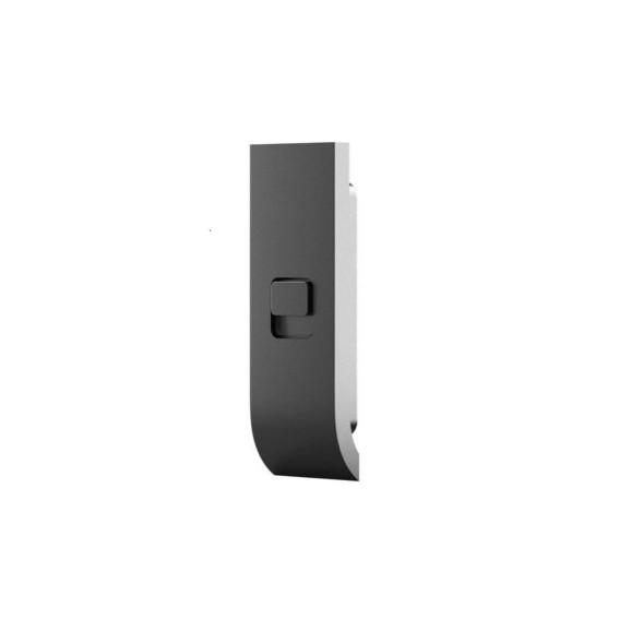 Porta Lateral de Reposição GoPro MAX 360 - GoPro ACIOD-001