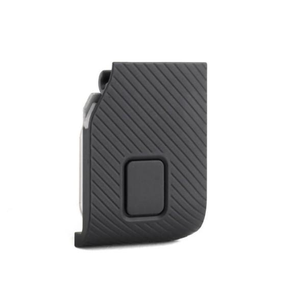 Porta Lateral Reposição Para GoPro Hero 6 5 Black Hero 2018 AAIOD-001
