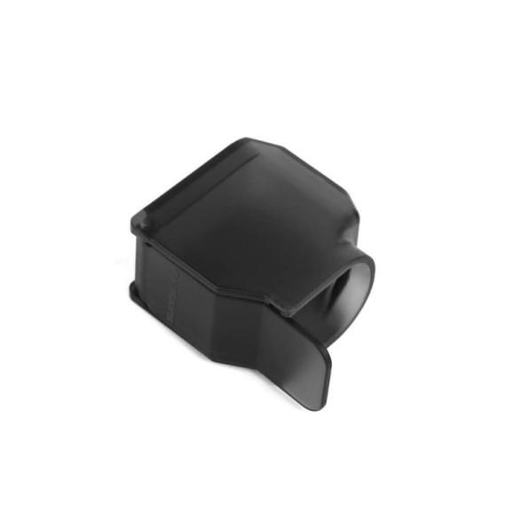 Protetor de Gimbal e Lente para DJI Osmo Pocket Sunnylife