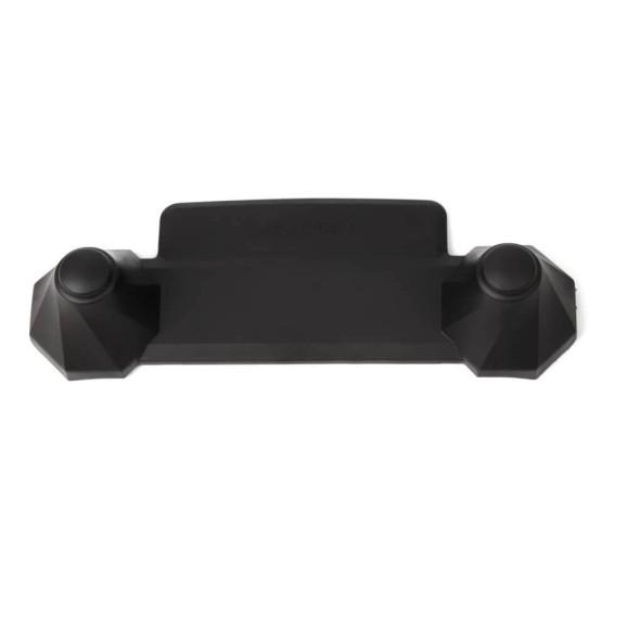 protetor-joystick-controle-mavic-2-sunnylife