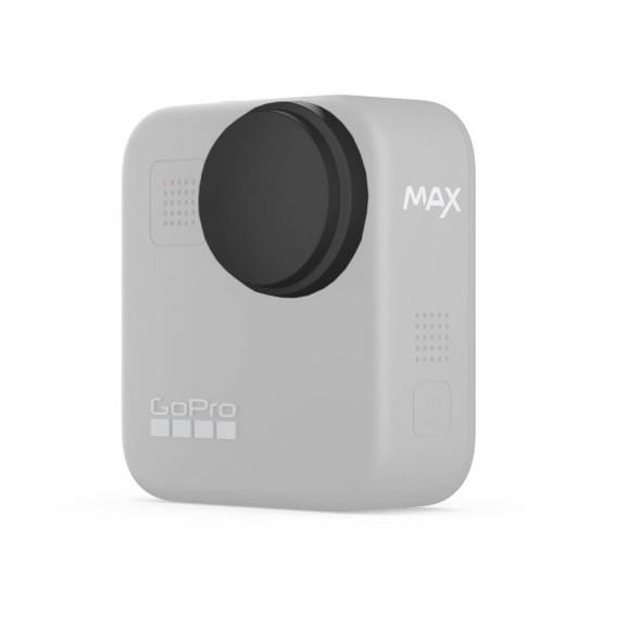Protetores de Lente para GoPro MAX 360 - GoPro ACCPS-001