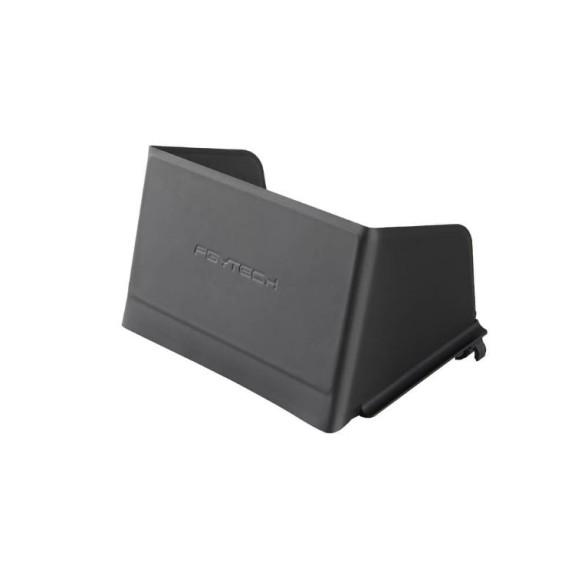 Protetor de Sol para Tela do DJI Smart Controller - Pgytech