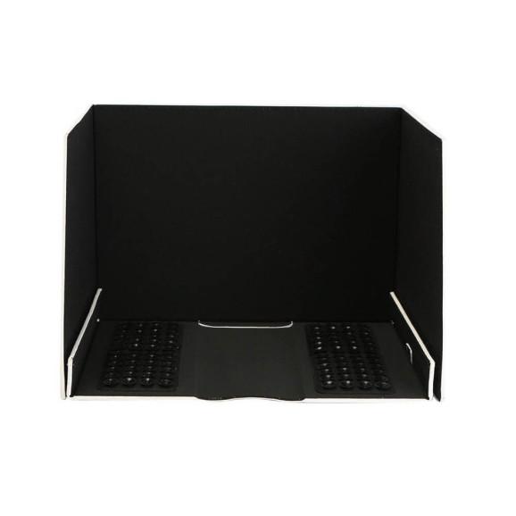 protetor-sol-tablet-9-7-pol-controle-dji-inspire-phantom