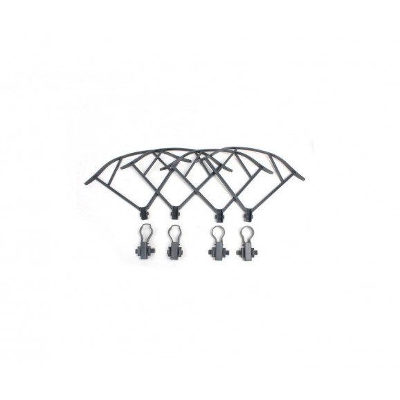 Protetor de Hélices Part 32 Propeller Guard Para Drone Dji Mavic Pro