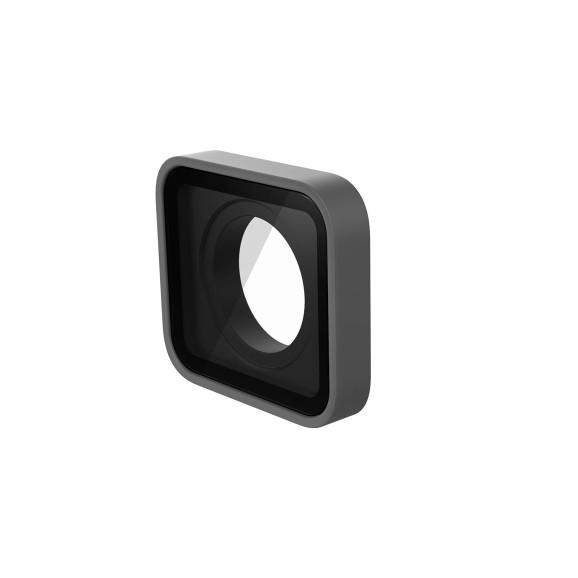 Reposição de Lente Protetora da Câmera GoPro Hero 5 Black e Hero 6 Black AACOV-001
