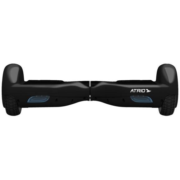 Skate Elétrico Rover Atrio Hoverboard ES134 500W com Iluminação LED