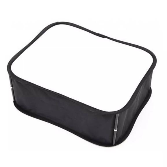 Difusor Softbox para Iluminador de Led YN600 - Ulanzi