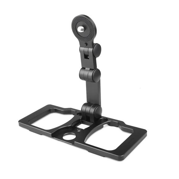 suporte-celular-tablet-controle-drone