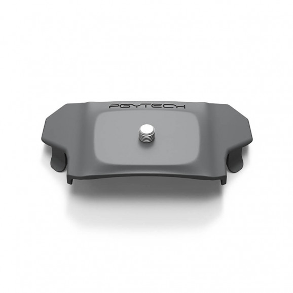 suporte-conector-pgytech-dji-mavic-2