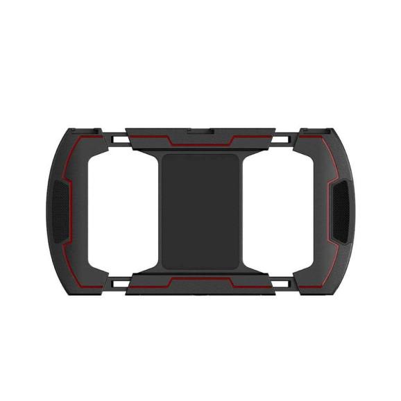 Suporte Manual para Celular com Carregamento por Indução - Ulanzi U-Rig Wireless
