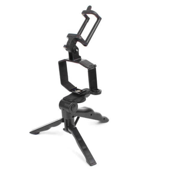 suporte-estabilizador-manual-drone-dji-mavic-pro