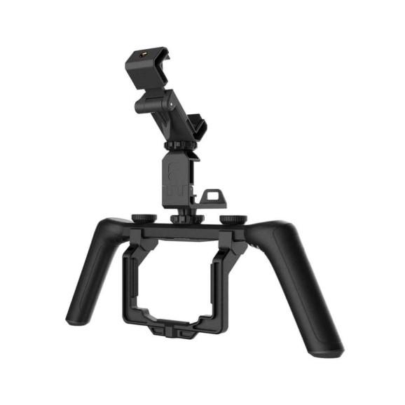 suporte-estabilizador-mavic-2-polarpro-katana
