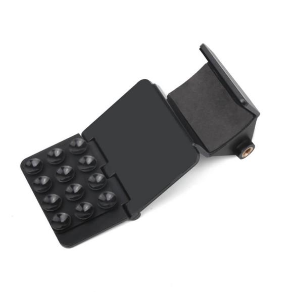 suporte-osmo-pocket-encaixe-celular-sunnylife