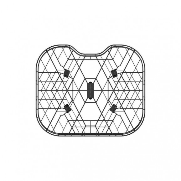 Protetor de Hélices para Drone DJI Mavic Mini Pgytech