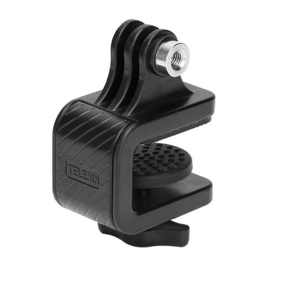 Suporte de Skate para GoPro e Câmeras Similares Telesin
