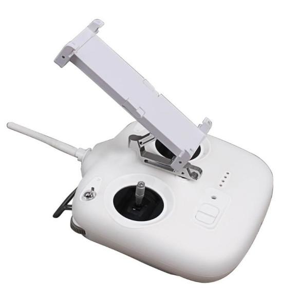 Suporte Tablet Celular para Controle Drone DJI Phantom e Inspire Sunnylife