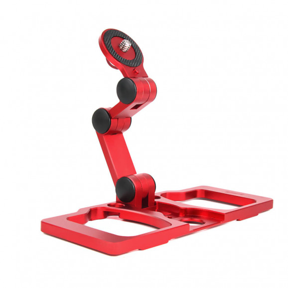 suporte-tablet-celular-controle-drone