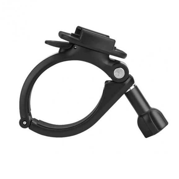 Suporte 360º Barra Circular Diâmetro entre 4,5 a 5cm Câmeras GoPro