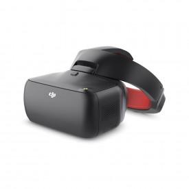 Óculos VR DJI Goggles Racing Edition