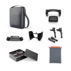 Kit de Acessórios para DJI Mavic 2 Pro Pgytech Professional 7 em 1