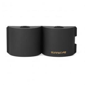 Amplificador de Sinal para Controle DJI Smart Controller - Sunnylife