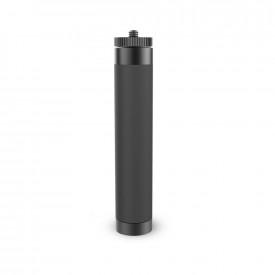 Bastão Extensor para GoPro e Câmeras Encaixe 1/4 Polegadas Pgytech