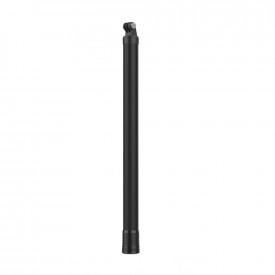 Bastão Extensor para GoPro MAX e Câmeras Similares - Telesin 3m