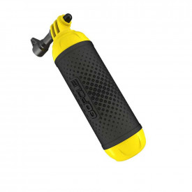 Bastão Mão Flutuante para GoPro e Câmeras Similares Gopole GPB-11
