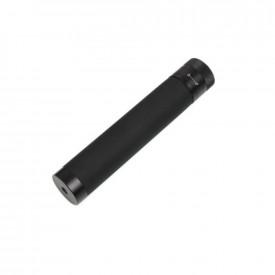 Bastão para Estabilizador / Câmeras de Ação e Compactas Encaixe 1/4 Polegadas