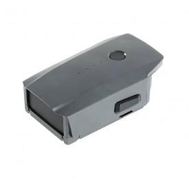 Bateria para Drone DJI Mavic Pro Part25