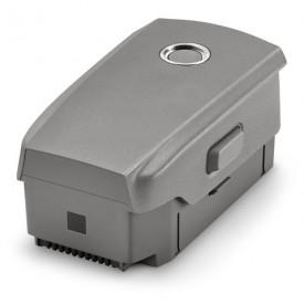 Bateria para Drone DJI Mavic 2 Pro e Mavic 2 Zoom