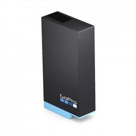 Bateria GoPro MAX 360 - GoPro ACBAT-001
