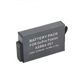 Bateria Recarregável para GoPro Fusion