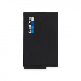 Bateria Recarregável Para GoPro Fusion ASBBA-001