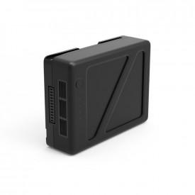 Bateria Recarregável para Drone DJI Inspire 2