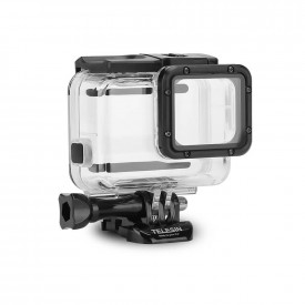 caixa-estanque-gopro-hero-5-6-7-black-telesin